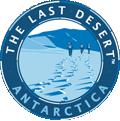 Antarctica Logo