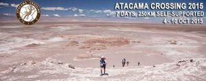 Atacama1