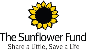 Sunflower Logo+strap-2 [Converted]