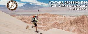 Atacama8