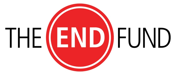 END-Fund-logo