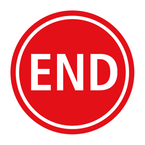 TheENDFund_Roundel-01 (1)