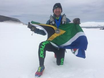 antarctica-2015