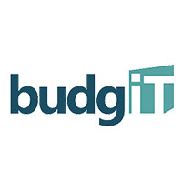 BudgIT 1 logo