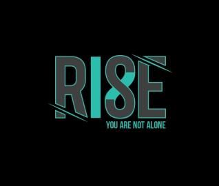 rise 2