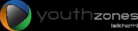 YZ logo