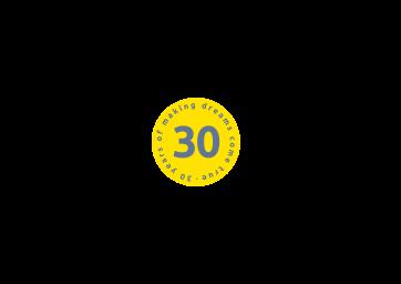 RFAD 30